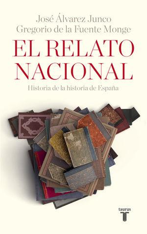 EL RELATO NACIONAL *
