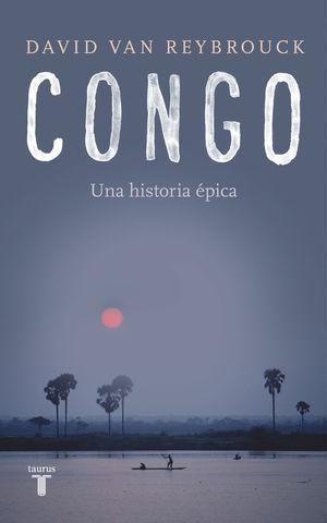 CONGO *