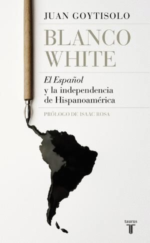 BLANCO WHITE *