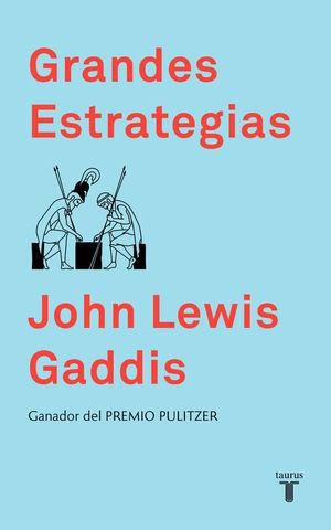 GRANDES ESTRATEGIAS *
