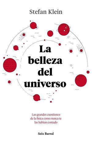 LA BELLEZA DEL UNIVERSO *