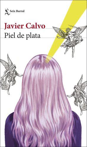 PIEL DE PLATA *