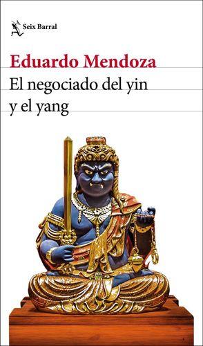 EL NEGOCIADO DEL YIN Y EL YANG *
