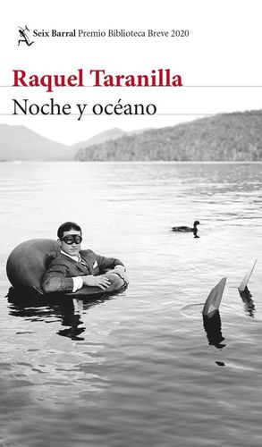 NOCHE Y OCÉANO *