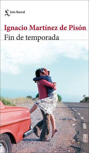 FIN DE TEMPORADA *