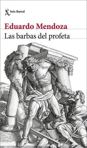 LAS BARBAS DEL PROFETA *