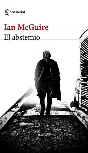 EL ABSTEMIO *