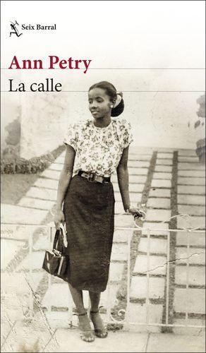 LA CALLE *