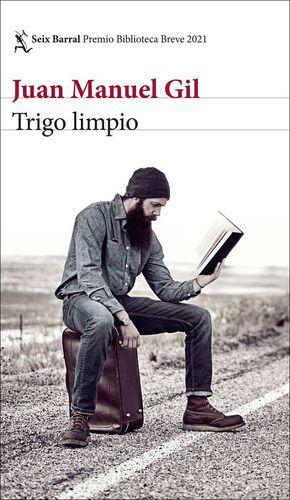 TRIGO LIMPIO *