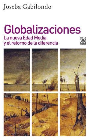 GLOBALIZACIONES *