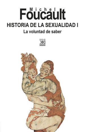 HISTORIA DE LA SEXUALIDAD I *