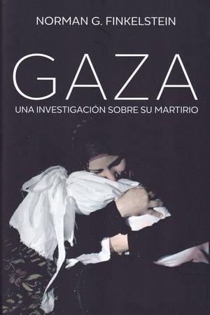 GAZA *