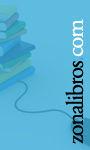 EUROPA: RESTAURACIÓN Y REVOLUCIÓN *