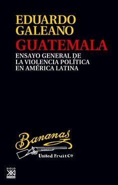 GUATEMALA *