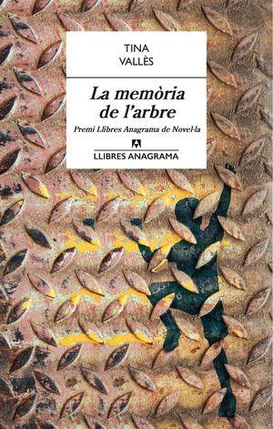 LA MEMÒRIA DE L'ARBRE *