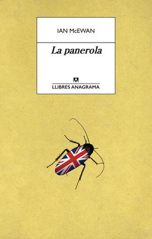 LA PANEROLA *