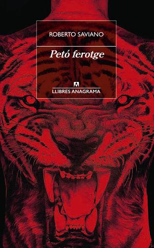 PETÓ FEROTGE *