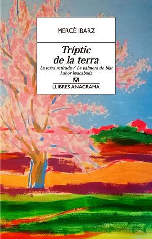 TRÍPTIC DE LA TERRA *