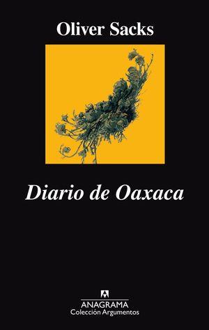 DIARIO DE OAXACA *