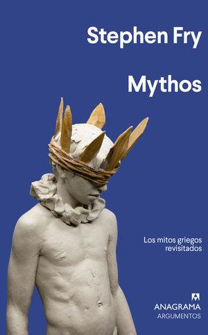 MYTHOS *