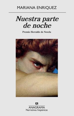 NUESTRA PARTE DE NOCHE *