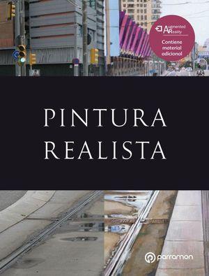 PINTURA REALISTA *