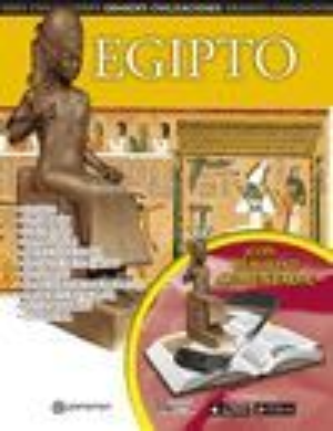 EGIPTO (AR)