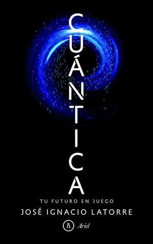 CUÁNTICA *