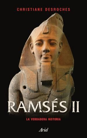RAMSÉS II *