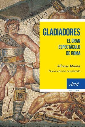 GLADIADORES *