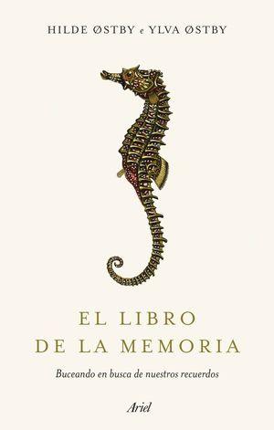 EL LIBRO DE LA MEMORIA *