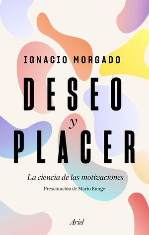 DESEO Y PLACER *