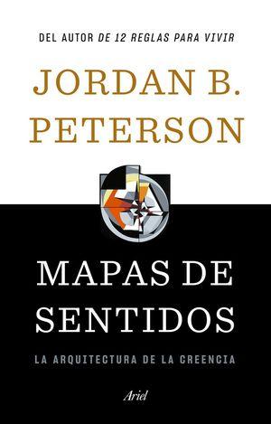 MAPAS DE SENTIDOS *