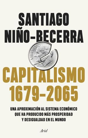 CAPITALISMO (1679-2065) *