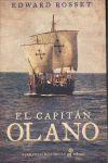 EL CAPITÁN OLANO *