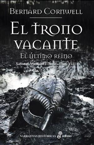 EL TRONO VACANTE *