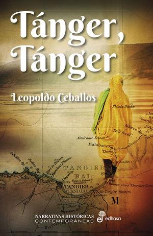 TANGER, TANGER *