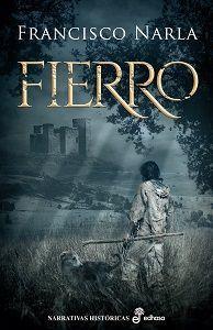 FIERRO  *