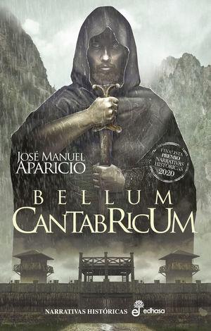 BELLUM CANTABRICUM *