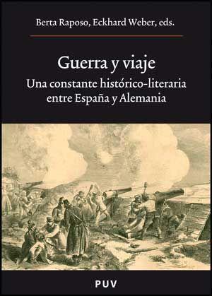 GUERRA Y VIAJE *