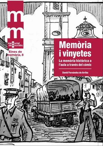 MEMÒRIA I VINYETES *