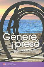 GÈNERE I PRESÓ *