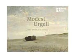 MODEST URGELL. MES ENLLA DE L'HORITZÓ *