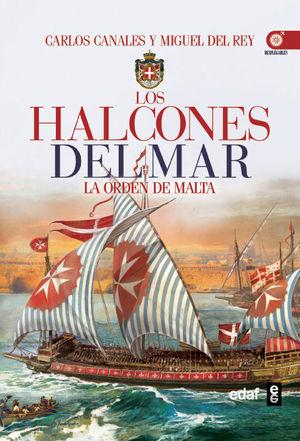 LOS HALCONES DEL MAR *