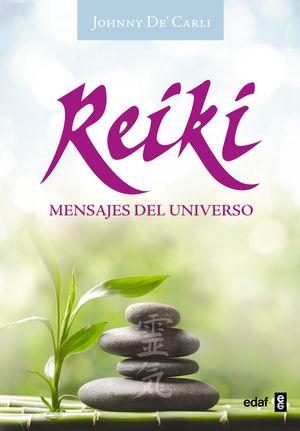 REIKI *