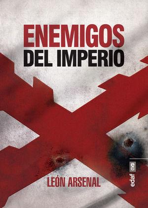 ENEMIGOS DEL IMPERIO *