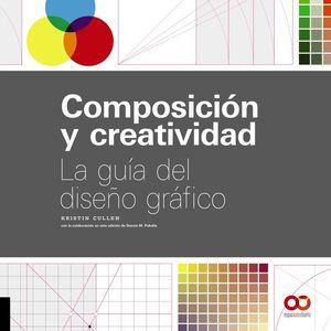 COMPOSICIÓN Y CREATIVIDAD *