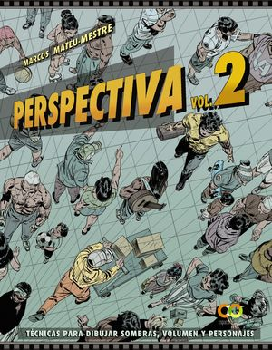 PERSPECTIVA. VOLUMEN 2. *