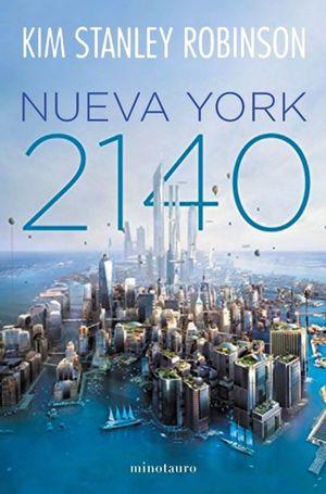 NUEVA YORK 2140 *