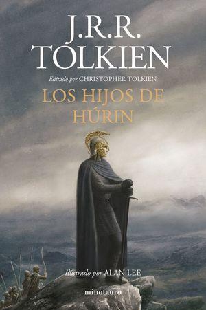 LOS HIJOS DE HÚRIN *